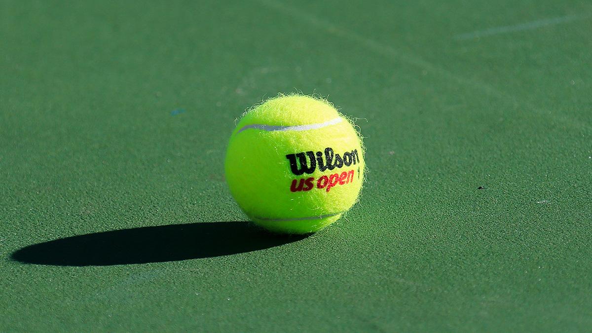 Blog Bild US Open Tennis