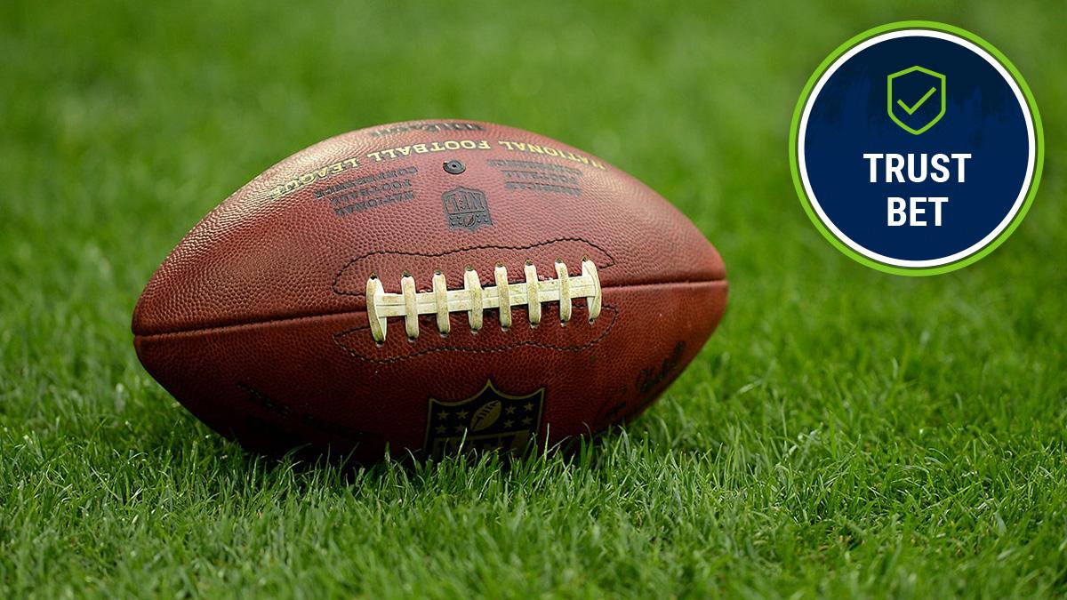 NFL TrustBet Blog Bild