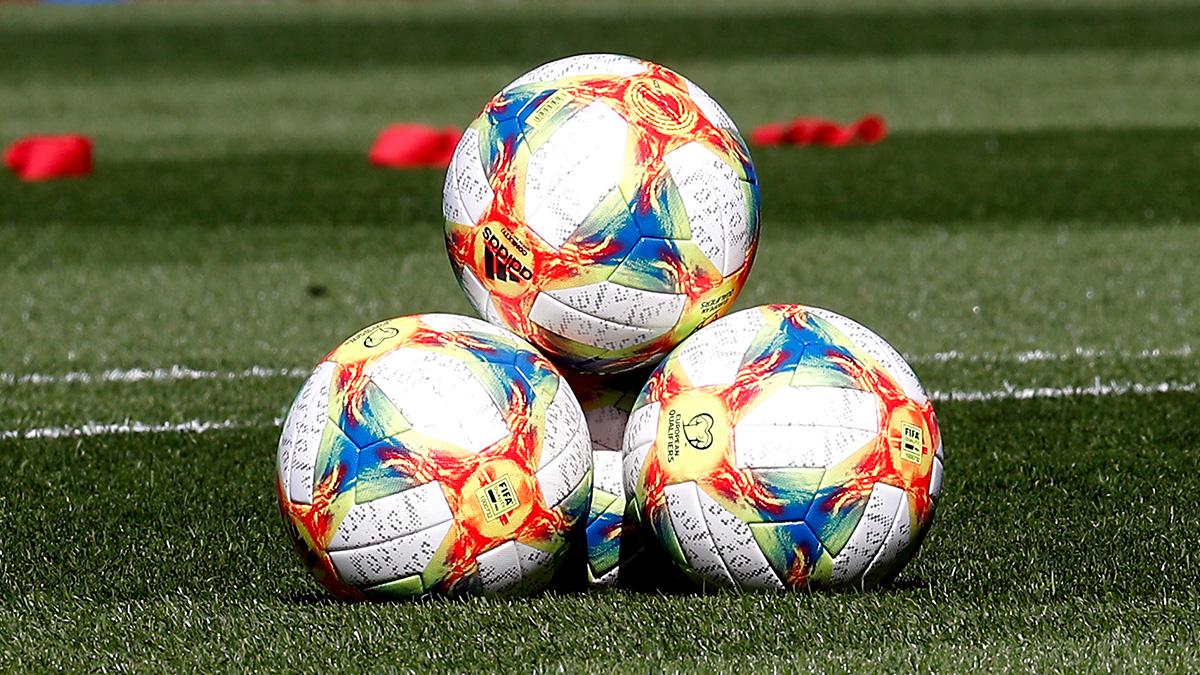 EM Quali Nations League Blog Bild