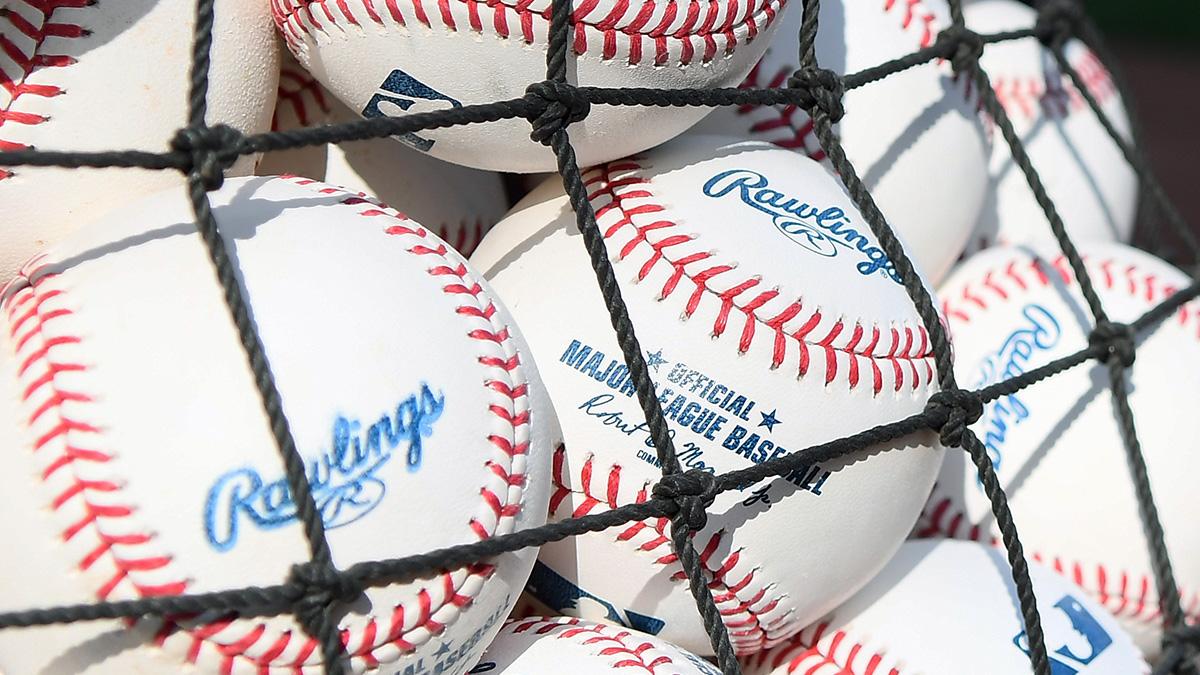 Blog Bild MLB World Series