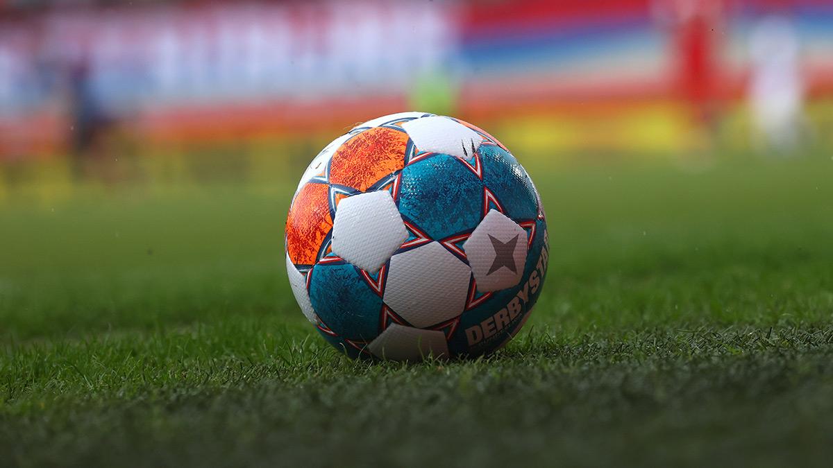 Bundesliga 2021/22