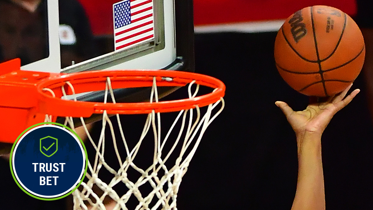 NBA Blog Header Basketball